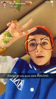 Cute Teenage Boys, Cute Boys, Max Mills, Kids Bop, Harvey Mills, Love My Husband, Future Boyfriend, Besties, Snapchat