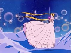 Animated gif uploaded by Peppermint Starlight. Find images and videos about gif, anime and princess on We Heart It - the app to get lost in what you love. Gif Sailor Moon, Sailor Moon Crystal, Moon Gif, Arte Sailor Moon, Sailor Moon Fan Art, Sailor Moon Cosplay, Sailor Princess, Moon Princess, Film Manga