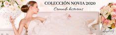 Nueva colección novia 2020. Home Decor, Boyfriends, Decoration Home, Room Decor, Interior Decorating
