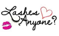 Whether your reason to get Eyelash Extensions is to lengthen your natural lashes or have lashes that look fuller or to darken light coloured lashes - Xtreme Lashes Eyelash Extensions can do it all! Visit www.Glamoholic.ca