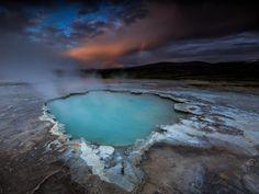 Islande : toutes les photos de Islande - page 2 : Geo.fr