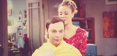 """This haircut 