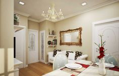 Apple One - Banawa Heights Cebu City, Apple, Room, Furniture, Home Decor, Apple Fruit, Bedroom, Decoration Home, Room Decor