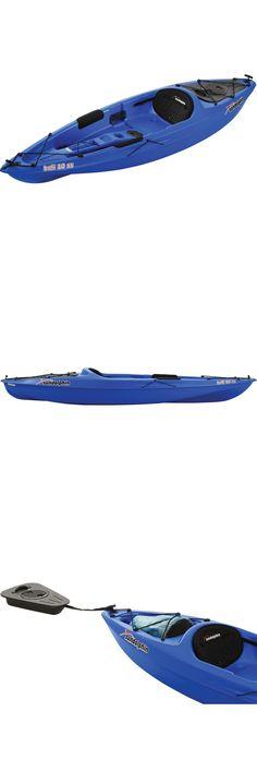 Kayaks 36122: Sun Dolphin Bali 10 Sit?On Kayak New Lake Water River Ocean Boat Pontoon Paddle -> BUY IT NOW ONLY: $339.99 on eBay!