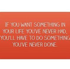 Such a true quote!! #fitspo #youcandoit #inspiration