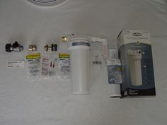 Water Filter Setup - Home Brew Forums