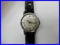 Rolex ロレックスプレシジョンレディース2649アンティーク 時計 Watch Antique ¥43000yen 〆10月06日