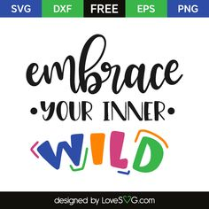 Embrace_your_inner_wild_6306