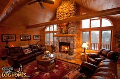 Would love sitting in front of the fireplace, looking at the moutains and snow falling !