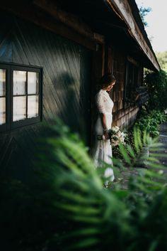 lalumondiere-outdoor-wedding_1224.jpg