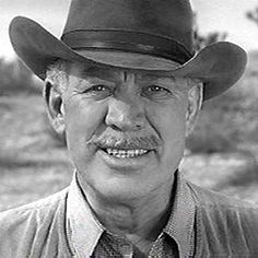 Bond passed away in 1960 while starring in the hit Western series Wagon Train. At the time of his death, Bond was in Dallas to attend a college football game. The actor was cremated, and his ashes were scattered in the Pacific Ocean between Newport Beach and Catalina Island.