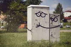street art - Google Search