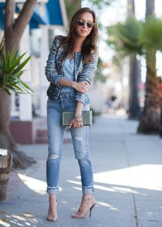 7 #Pieces of #Fashion Advice for when You Turn 30 ...