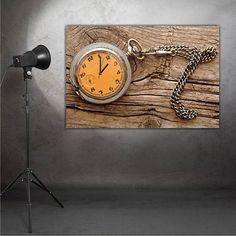 evidea tablo duvar saatleri - Google'da Ara