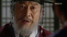 The Moon That Embraces the Sun: Kim Eung-Soo