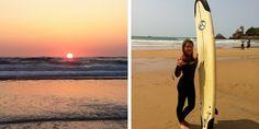 http://blog.boalingua.ch/wp-content/uploads/2014/08/blog-surf-biarritz.png