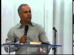 Pastor Claudio Duarte - Promessa de DEUS para Abraão - YouTube
