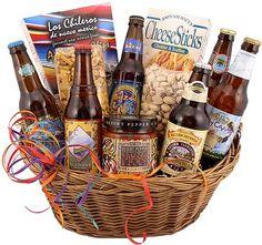 1c9d153e1bd18 13 Best Beer Gift Baskets images
