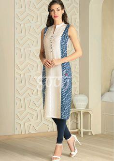 Salwar Pattern, Kurta Patterns, Kurti Sleeves Design, Kurta Neck Design, Churidar Designs, Kurta Designs Women, Dress Neck Designs, Blouse Designs, Kurti Styles