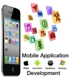 Get professional iOS application from a highly trusted Mobile app development company in India. We provide the custom applications that too at an affordable price. Get a free Quote! Iphone App Development, Mobile App Development Companies, Mobile Application Development, Web Development, Free Apps For Iphone, Android Apps, Free Android, Android Phones, Android Applications
