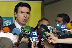 Soria dice que la intervención del Gobierno para paliar subida de la luz aumentaría el déficit tarifario - http://canariasday.es/2013/01/04/soria-dice-que-la-intervencion-del-gobierno-para-paliar-subida-de-la-luz-aumentaria-el-deficit-tarifario/