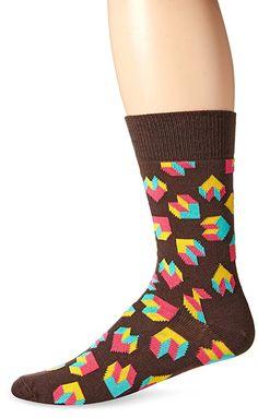 Cockatiel Pattern Printing Casual Soft Cotton Socks Unisex Knee Crew Socks Sports Socks Suitable For Partie Gorgeous decoration