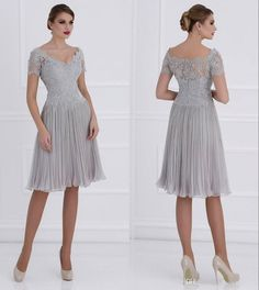 I found some amazing stuff, open it to learn more! Don't wait:http://m.dhgate.com/product/mother-of-the-bride-dresses-v-neck-appliques/250898735.html
