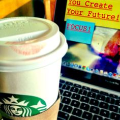 """how starbucks saved my life report Starbucks with corporate social responsibility (csr) """"how starbucks succeeds in a  products and services to improve the quality of life in order to make."""