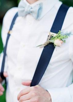 stripes, floral print, lace, romantic , vintage , elegant, groom, groomsmen, nautical, navy, pink, wildflower, Aspen , Colorado