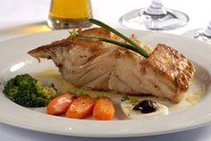 Emagrecer - Perder Peso com as Melhores Dietas | Alimentos ricos em vitamina D | http://emagrecarapido.net