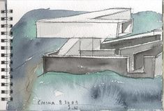 Steven Holl Architects to Design an Art Institute at Virginia Commonwealth…