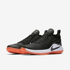 0c3ce367e76 Nike Men s Lebron Witness II BasketBall Shoes Size 7 to 13 us 942518 016   fashion  clothing  shoes  accessories  mensshoes  athleticshoes