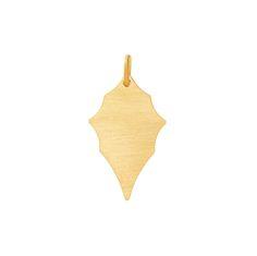 Akanthus Goldplättchen - Visit our webshop: https://kuck-jewellery.de/shop/kollektion/ornaments/akanthus-plaettchen-24-karat-pures-gold/  #engraving #gravur #personalization #initialen #jewelry #goldschmuck #24Karat #puregold #gold #goldsmith