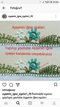24899745_873547402813593_6372331213677635871_n - Kadınca Moda - Kadınca Moda