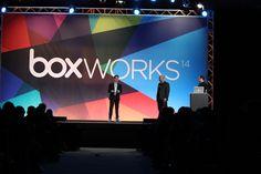 drchrono at BoxWorks 2014  https://www.drchrono.com/blog/drchrono-box-boxworks-metadata-in-healthcare/