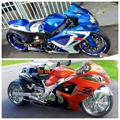18 best Baby Trikes for 2018 Street Motorcycles, Custom Street Bikes, Custom Sport Bikes, Custom Motorcycles, Futuristic Motorcycle, Suzuki Motorcycle, Suzuki Bikes, Custom Hayabusa, Suzuki Hayabusa
