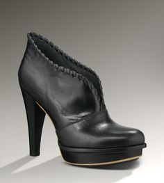 Dear Santa... Please bring me these in brown.  Womens Jamison By UGG Australia   <3 xoxo Mary Kate