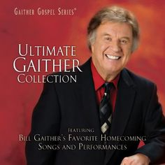 Ultimate Gaither Collection Gaither Music Group http://www.amazon.com/dp/B004REP2Z8/ref=cm_sw_r_pi_dp_aAyXvb1H963AH