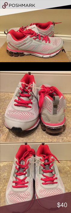 Nike Running Track shoes NWT | Pinterest