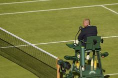 The All England Lawn Tennis Club (AELTC) has appointed Keith Prowse as its exclusive Official Hospitality Provider for The Championships, Wimbledon, for a five-year period commencing Wimbledon 2013, Wimbledon Tennis, Tennis Tournaments, Tennis Clubs, Lawn Tennis, The Championship, Britain, Game, Board