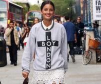 8 Clothing Items To Steal From Your Boyfriend