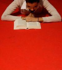Le Livre Inter 2013, présidé par Geneviève Brisac. Écrivez-nous pour faire partie du jury. A vos plumes !