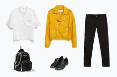 Y la prenda estrella de la temporada en Zara es... - www.magazinefa.com