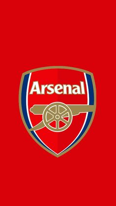 Arsenal.jpg 640×1,136 pixels