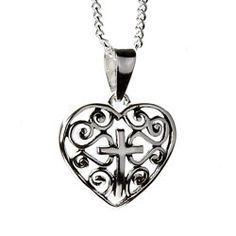 .925 Sterling Silver /& Epoxy Ichthus with Mustard Seed Charm Pendant
