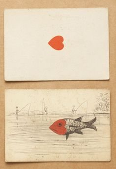 fish_cards #LOVE