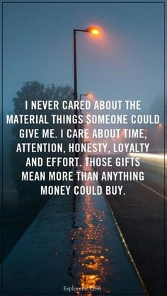 530 Motivational Ins 530 Motivational Inspirational Quotes Life Lessons Deep Thoughts 32 - Kris Delanie - Best Ideas Wisdom Quotes, True Quotes, Best Quotes, Loyalty Quotes, Deep Life Quotes, Quotes Quotes, Quotes Of Happiness, Can't Sleep Quotes, Favorite Quotes