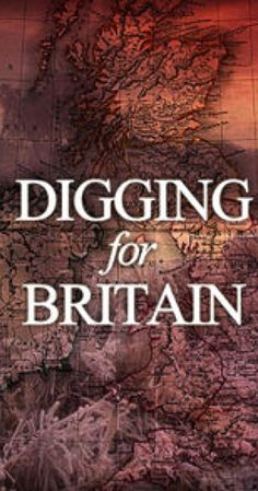 With Alice Roberts, Matt Williams, Kevin Colls, Jill Eyers. Dr Alice Roberts visits archaeological excavations around the UK, linking together the results of digs and investigations the length and breadth of the country to build up a picture of the year in British archaeology.