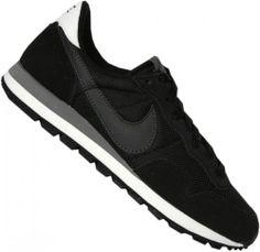 Nike AIR Pegasus 83 Herren Schuhe 43 Sneaker MAX Vortex Rosherun Premium OG 90 1   eBay