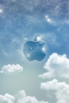 Sky apple